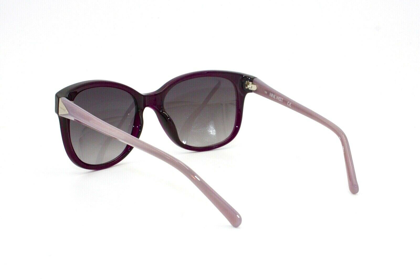 Nine West Sunglasses NW570S 515 54 18 130 - Mydesigneroptic