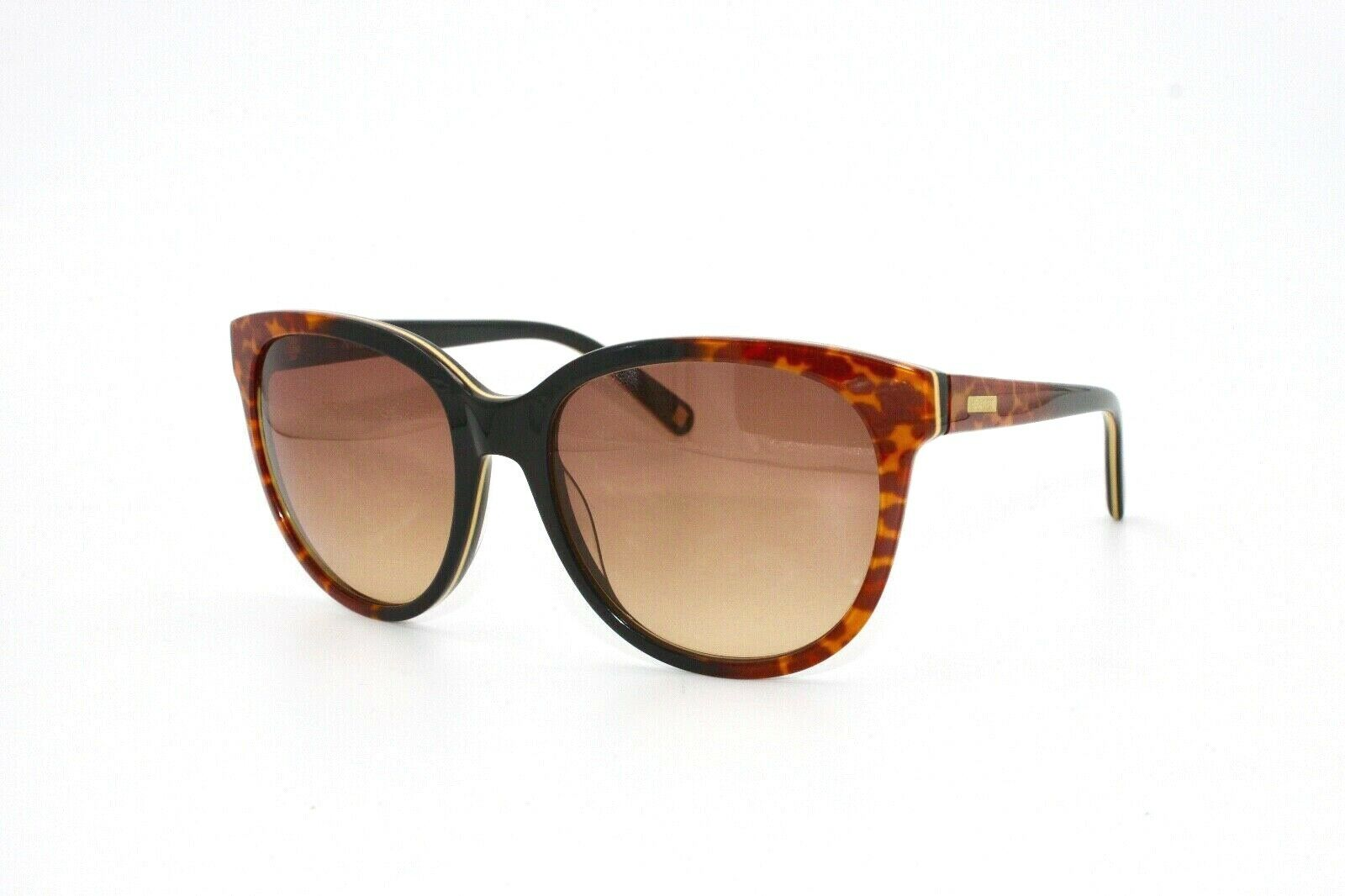 Nine West Sunglasses NW580S 213 56 18 135 - Mydesigneroptic