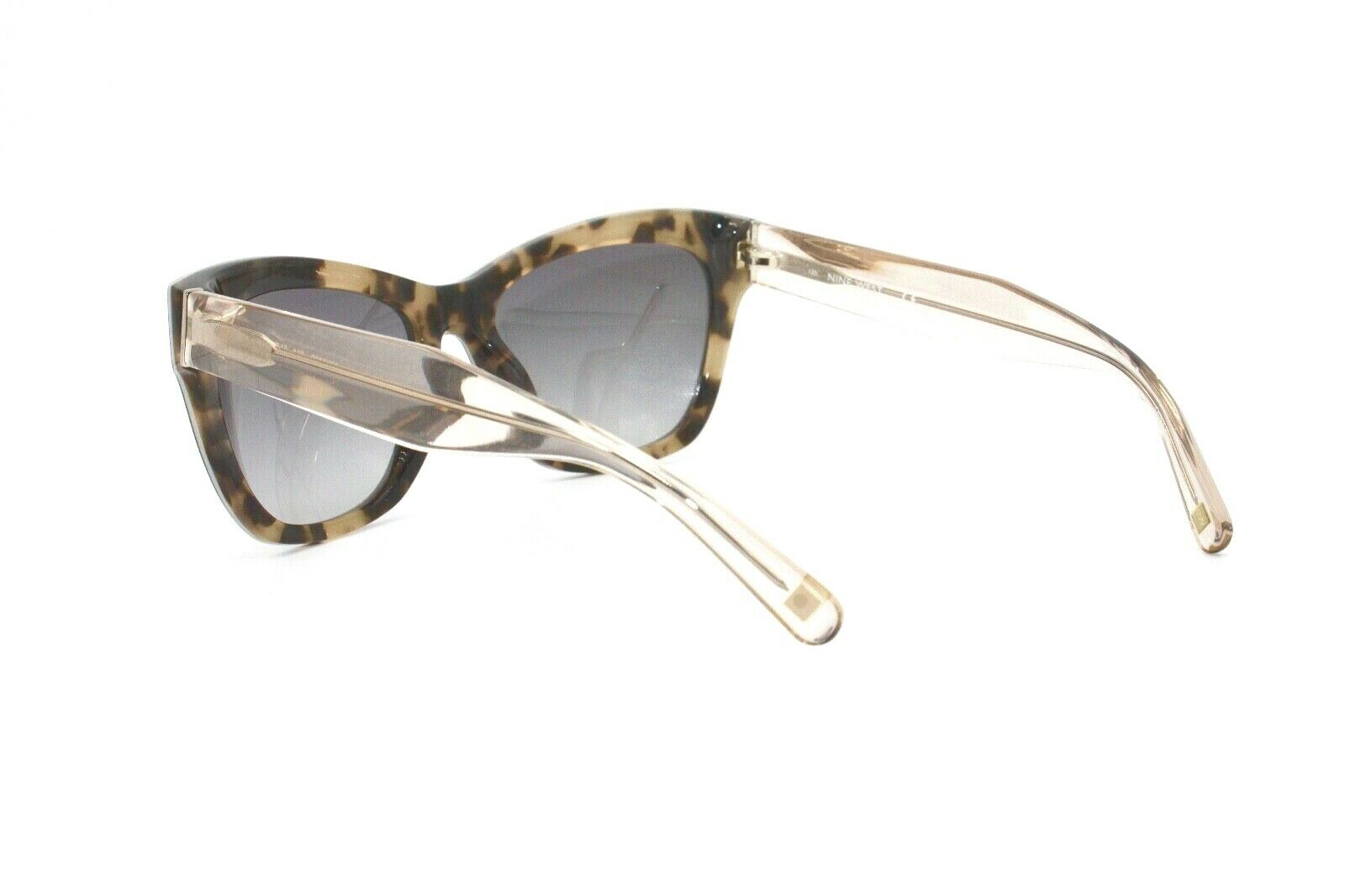 Nine West Sunglasses NW582S 014 56 18 135 - Mydesigneroptic