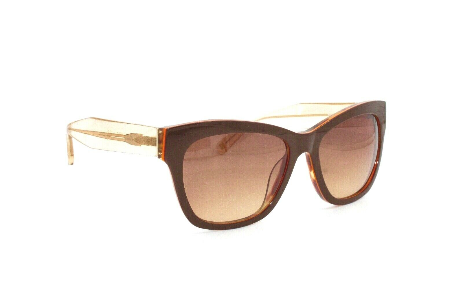 Nine West Sunglasses NW582S 228 56 18 135 - Mydesigneroptic