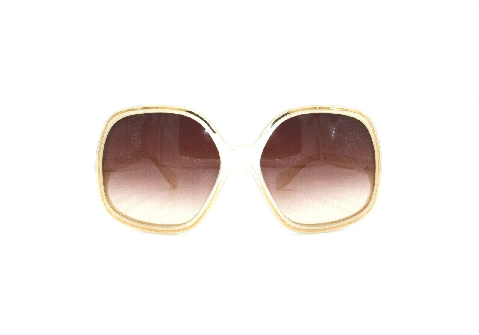 Oliver Peoples Sunglasses 61 17-135 Talya IS Made in Japan - Mydesigneroptic
