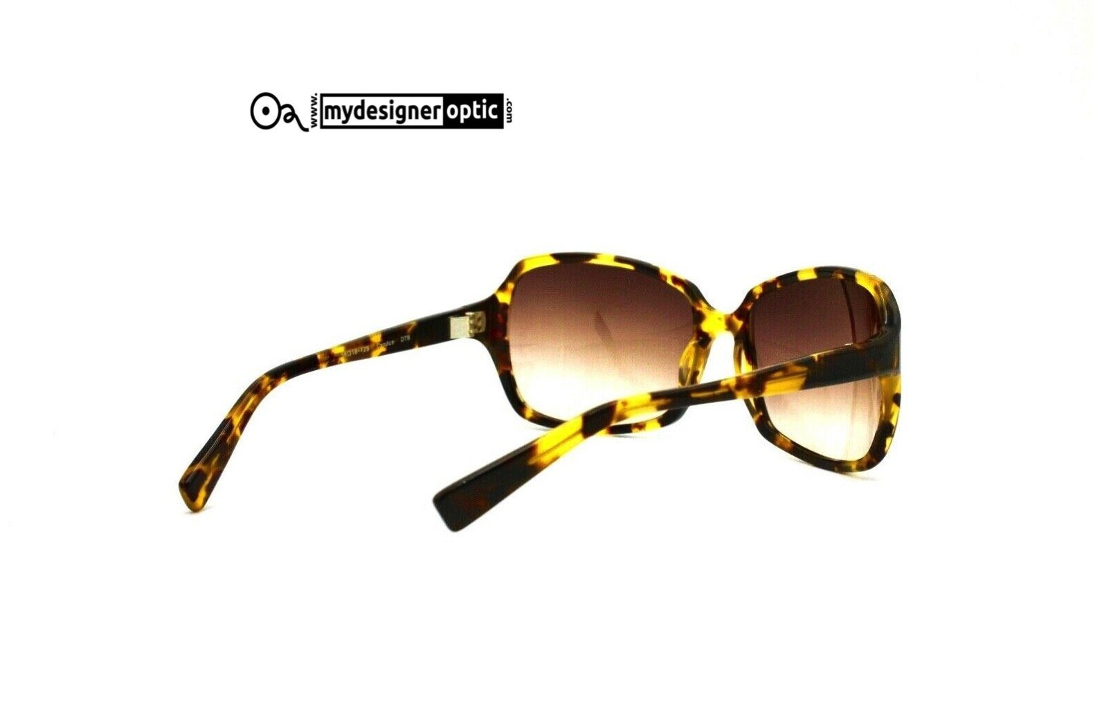 Oliver Peoples Sunglasses 59-18-125 Candice DTB Made in Japan - Mydesigneroptic