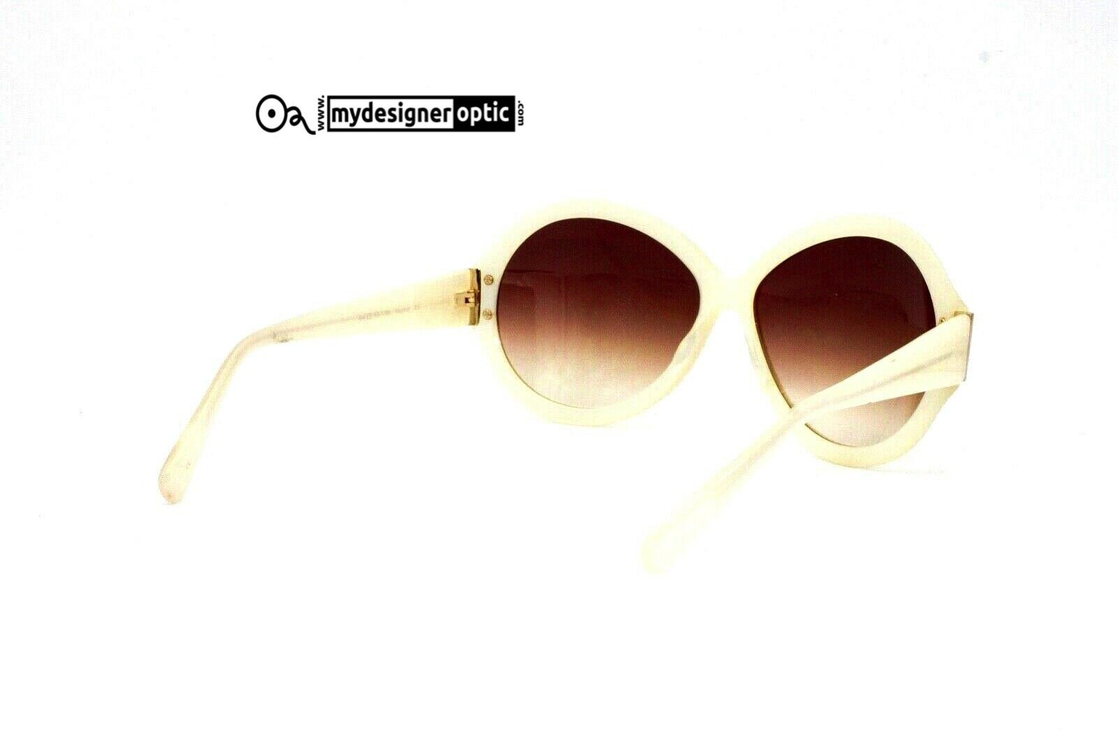 Oliver Peoples Sunglasses 64-15-130 Harlot IS Made in Japan - Mydesigneroptic