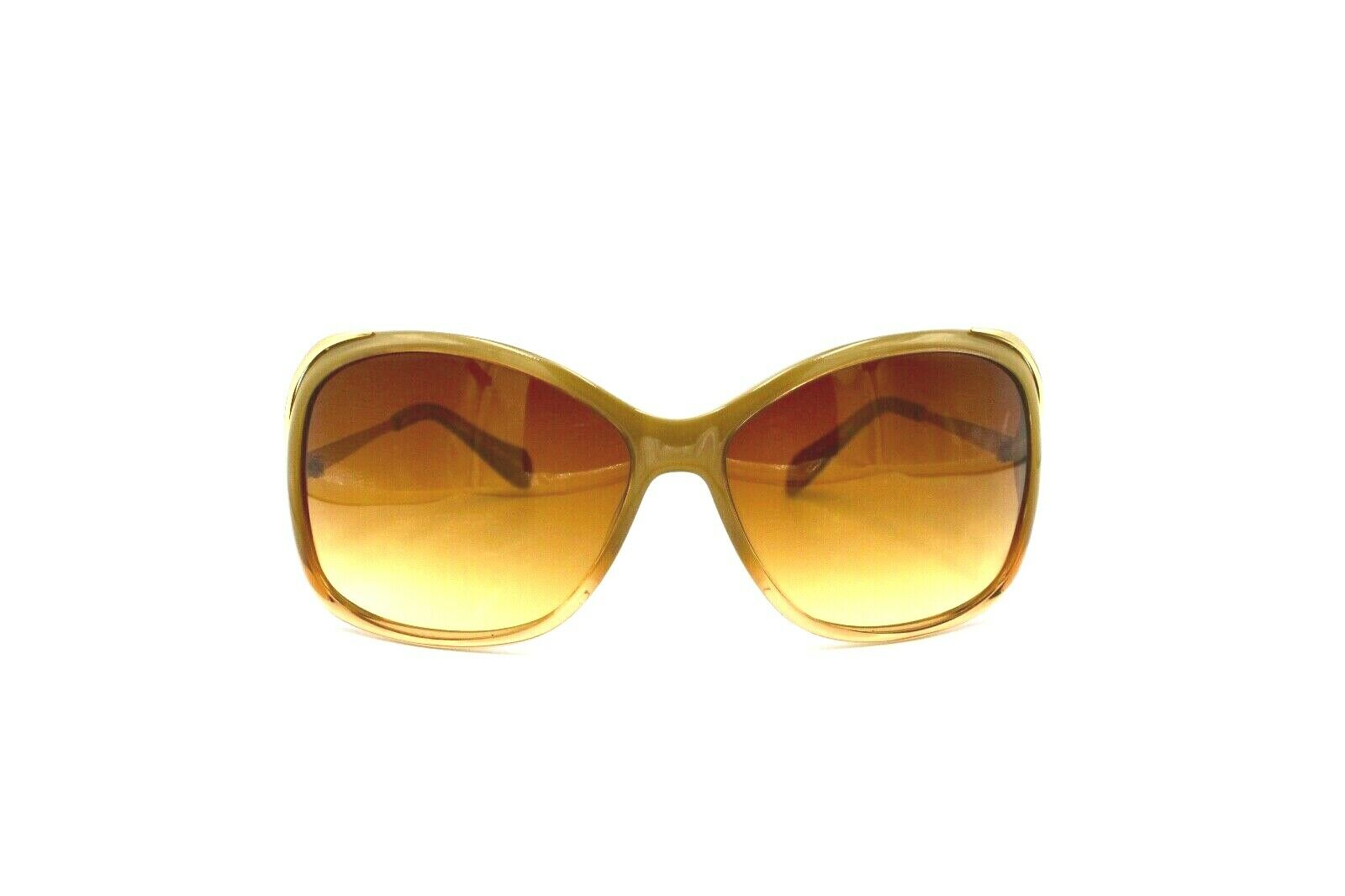 Oliver Peoples Sunglasses 65 15-115 Marbella TZGR Made in Japan - Mydesigneroptic