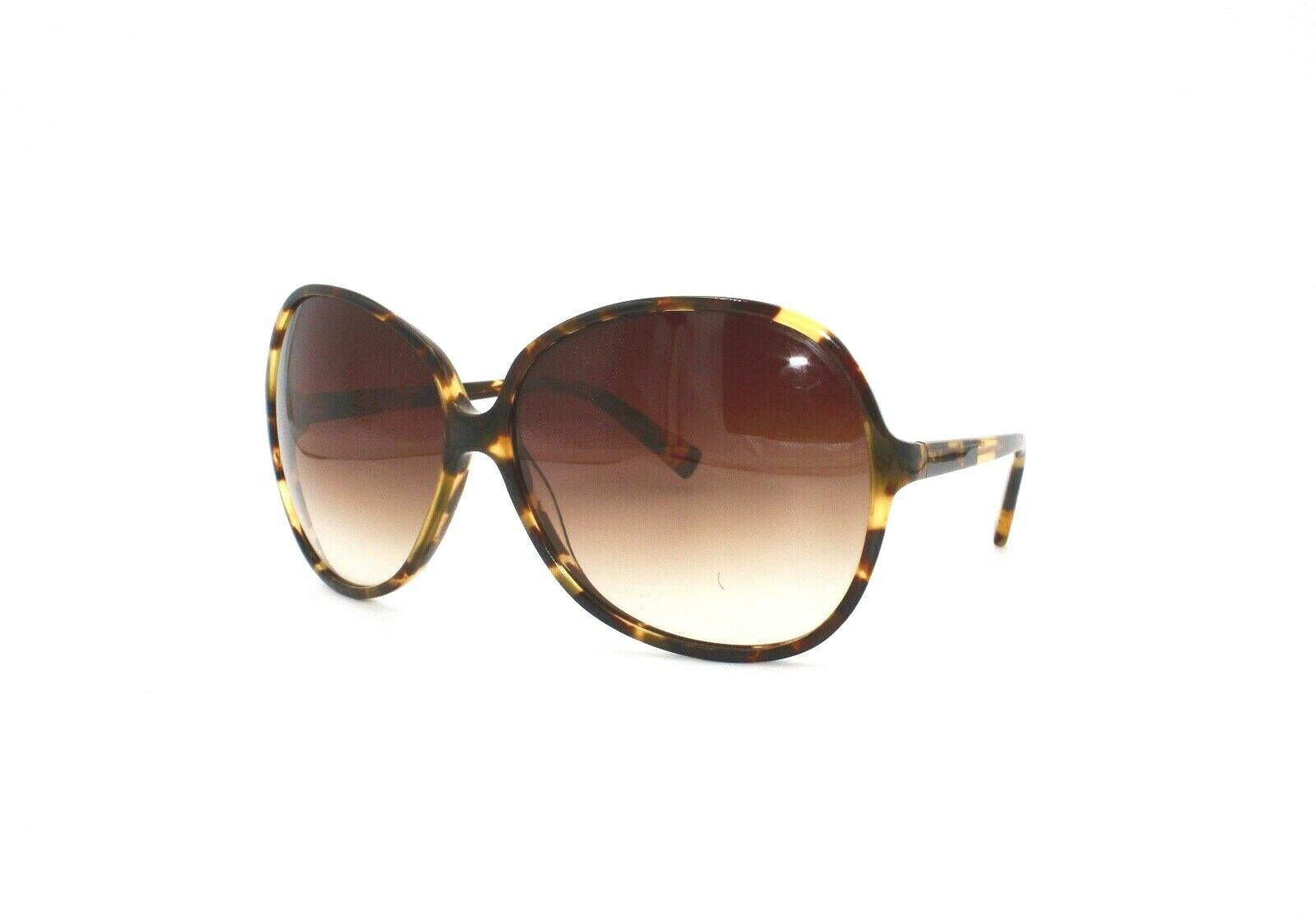 Oliver Peoples Sunglasses 69 15 125 Chelsea DTB Made in Japan - Mydesigneroptic