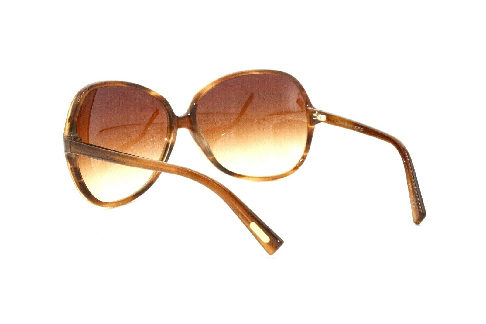 Oliver Peoples Sunglasses 69 15-125 Chelsea SYC Made in Japan - Mydesigneroptic