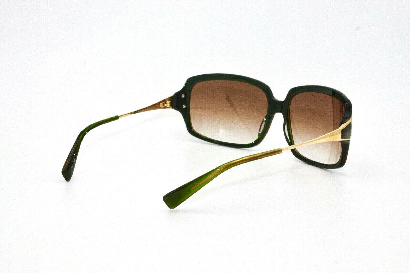 Oliver Peoples Sunglasses Dulaine 61 17 114 Made in Japan - Mydesigneroptic