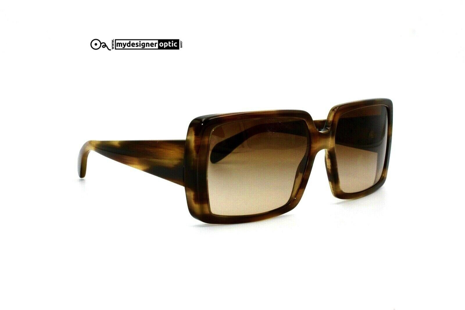 Oliver Peoples Sunglasses OV 5113-S 1051/13 Rees 58 16 135 3N Hand Made in Italy - Mydesigneroptic
