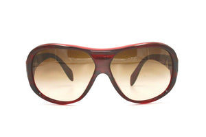 Oliver Peoples Sunglasses OV 5168-S 1053/13 Knox 62 12 140 3N Hand Made in Italy - Mydesigneroptic