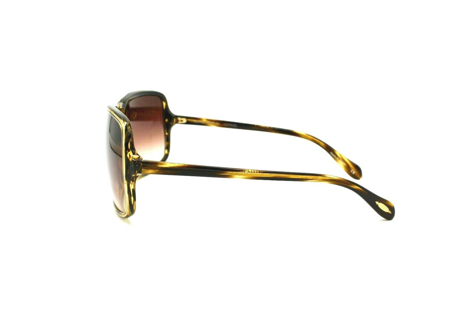 Oliver Peoples Sunglasses OV5132S 1003/13 Anisette 60 16-130 3N Made in Japan - Mydesigneroptic