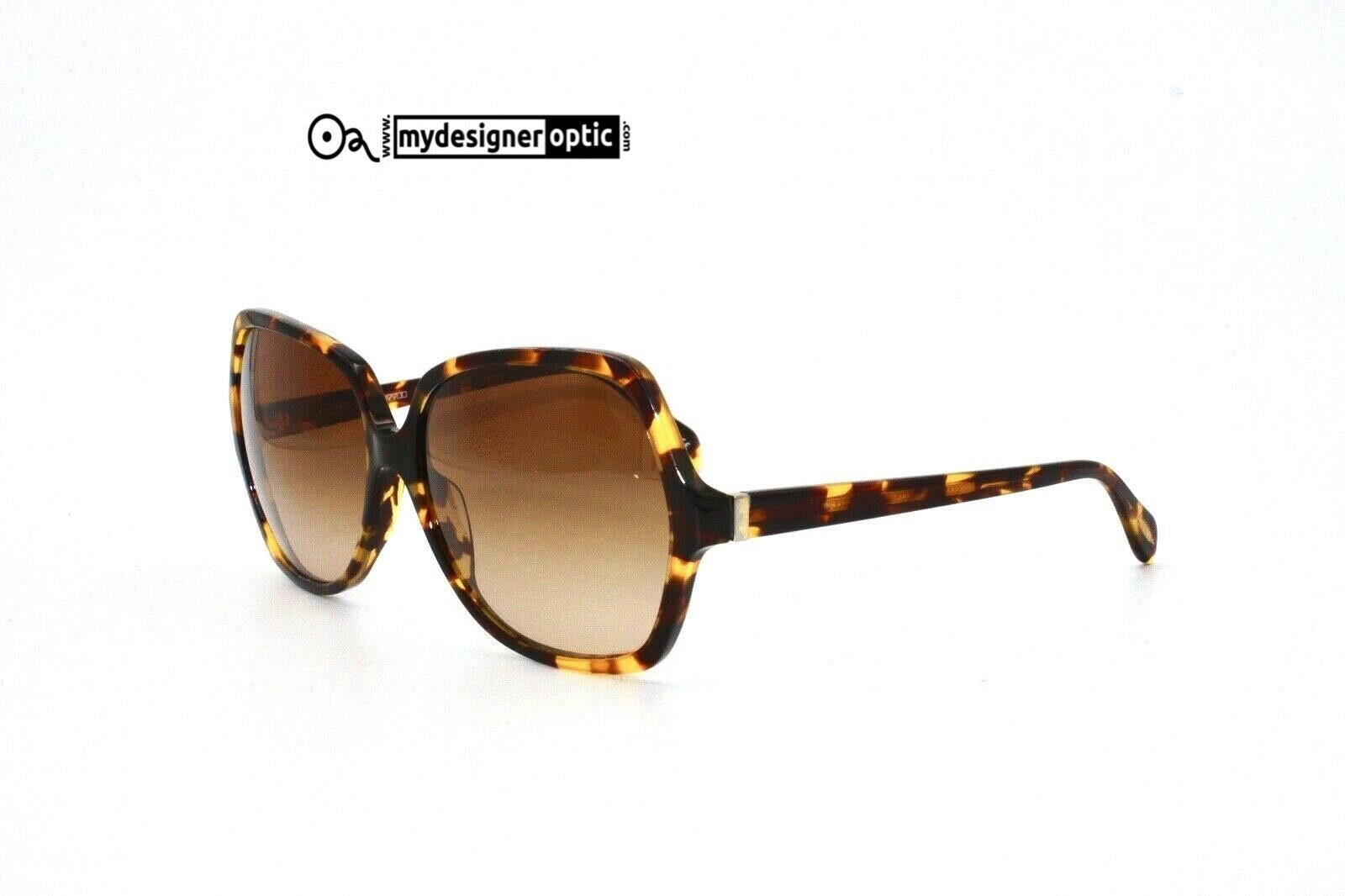 Oliver Peoples Sunglasses OV5159-S 1084/13 Lainie 62-15-135 2N Hand Made in Italy - Mydesigneroptic