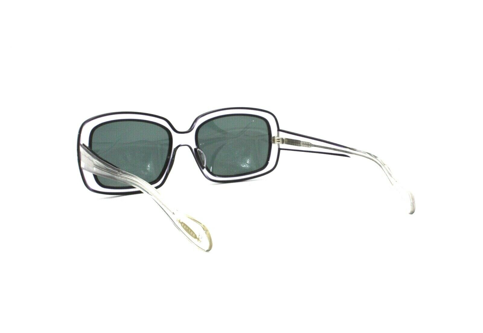 Oliver Peoples Sunglasses Twenty Years 57 18-135 Ereya Made in Japan - Mydesigneroptic