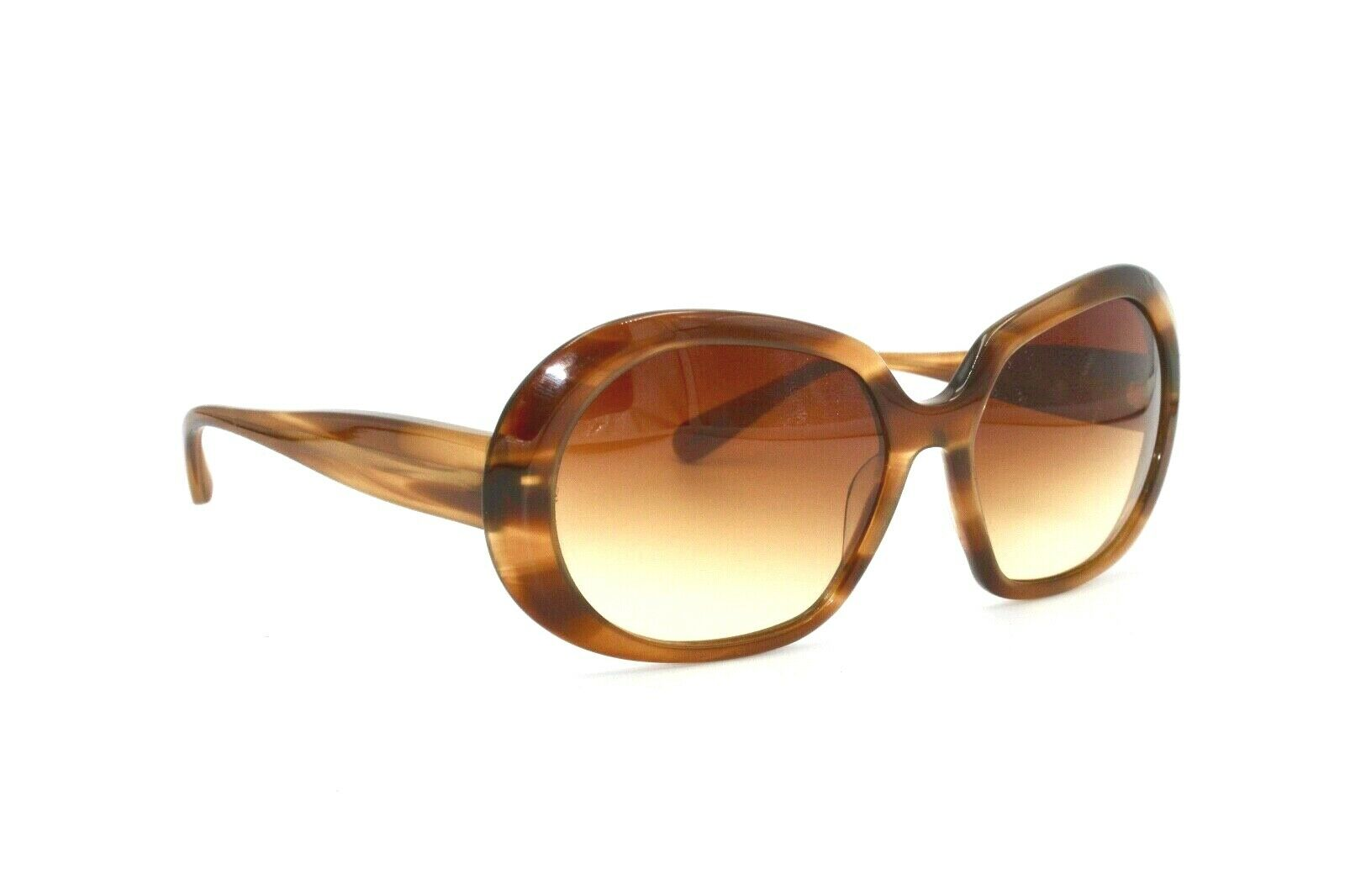 Oliver Peoples Sunglasses Twenty Years 59 17-135 Ballerina SYC Made in Japan - Mydesigneroptic