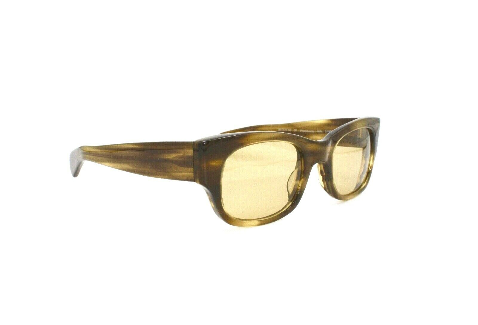 Oliver Peoples Twenty Years Sunglasses 50 23-140 OT Photochromic Hollis Limited - Mydesigneroptic