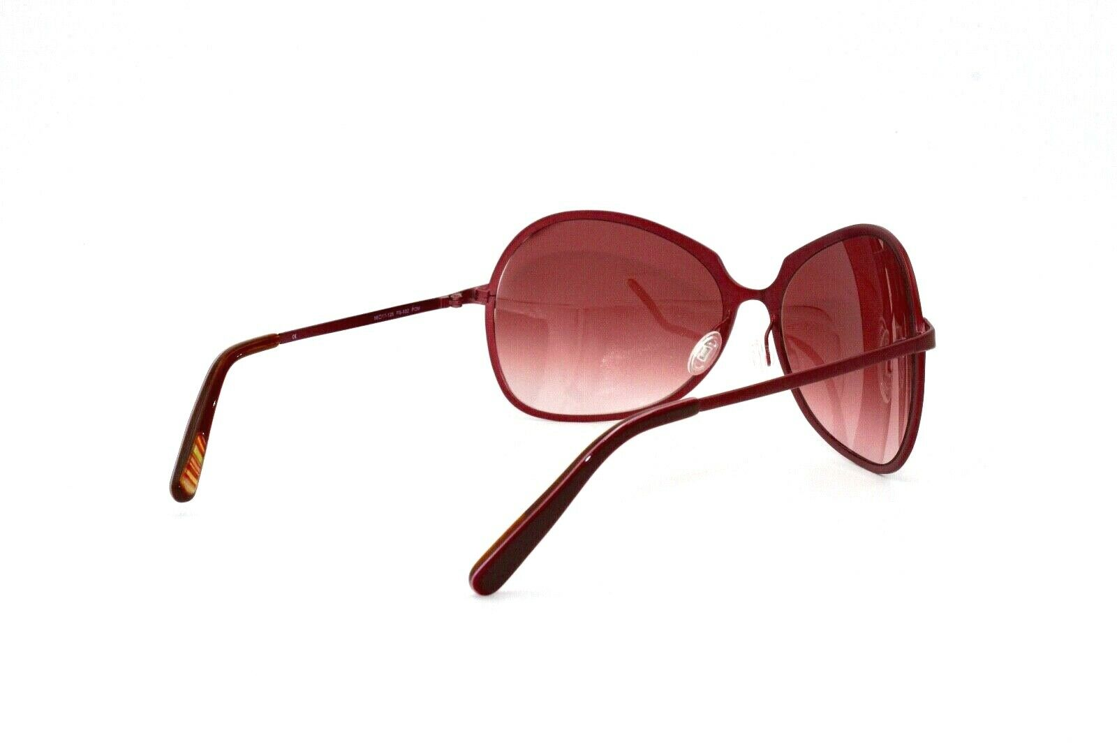 Paul Smith Sunglasses 66 17-125 PS-832 POM Made in Japan - Mydesigneroptic