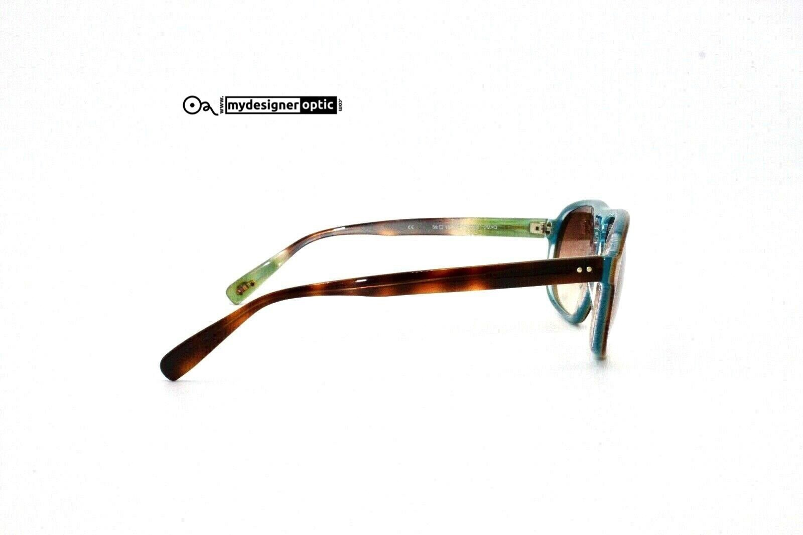 Paul Smith Sunglasses Limited Edition 58-15-140 PS-386 DMAQ Made in Japan - Mydesigneroptic