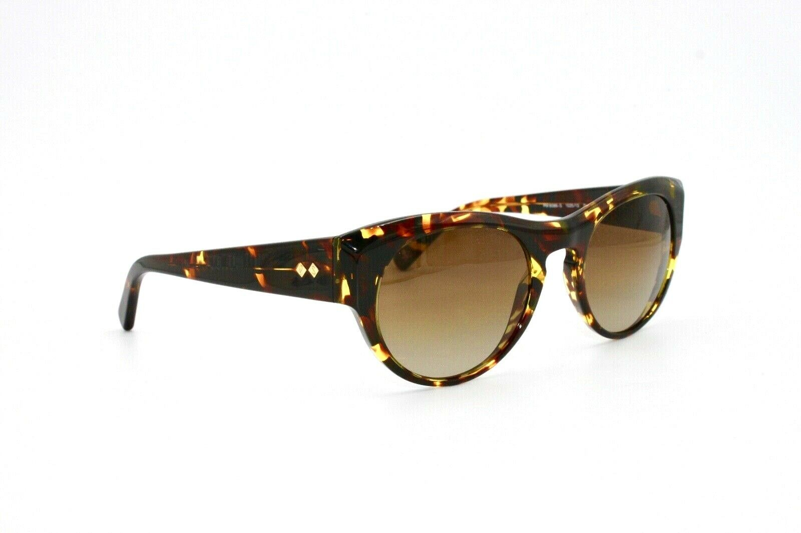 Paul Smith Sunglasses PM 8086-S 1025/13 Develay 52 21 140 3N Made in Italy - Mydesigneroptic