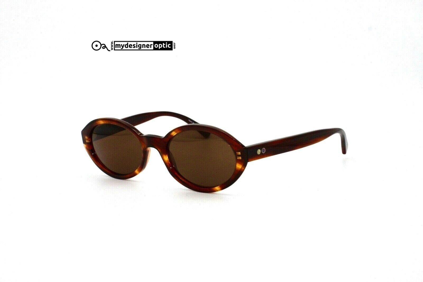 Paul Smith Sunglasses PM8123-S 1088/73 Cecile 52-19 140 3N Hand made in Italy - Mydesigneroptic