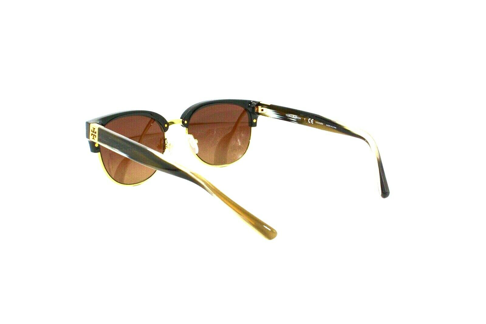 Tory Burch Polarized Sunglasses TY 9047 1606T5 52 18 140 3P - Mydesigneroptic