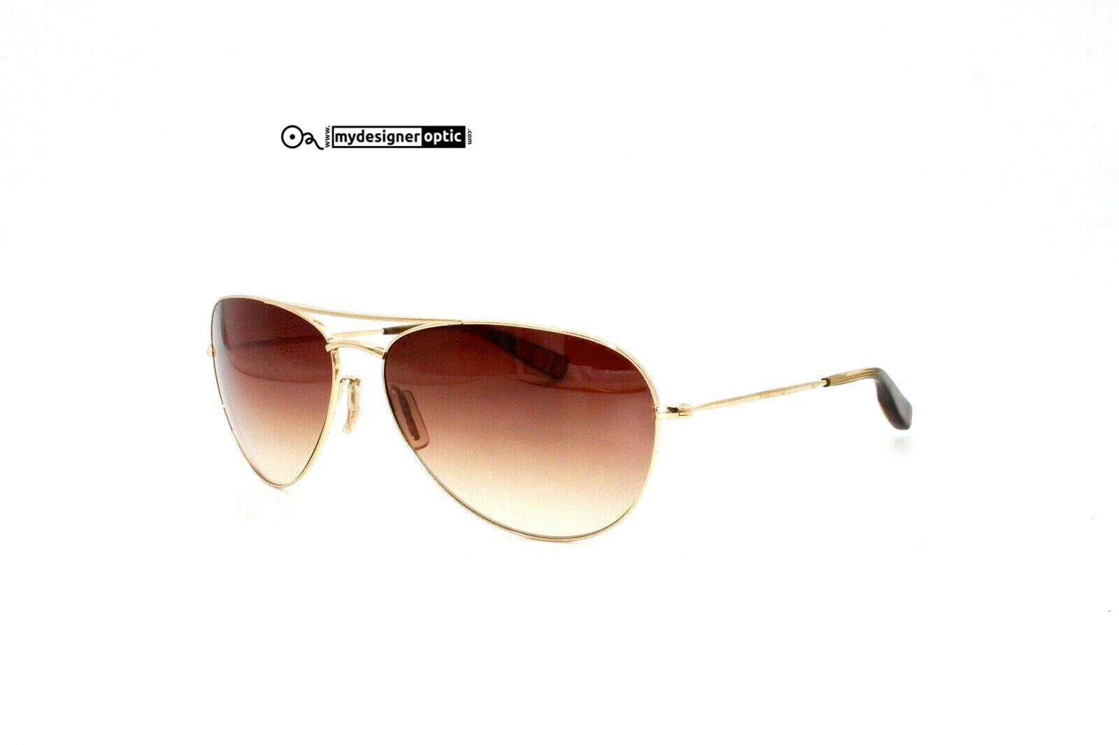 Paul Smith Sunglasses PS-817 (64) 135 Made in Japan (Real Dead Stock) - Mydesigneroptic