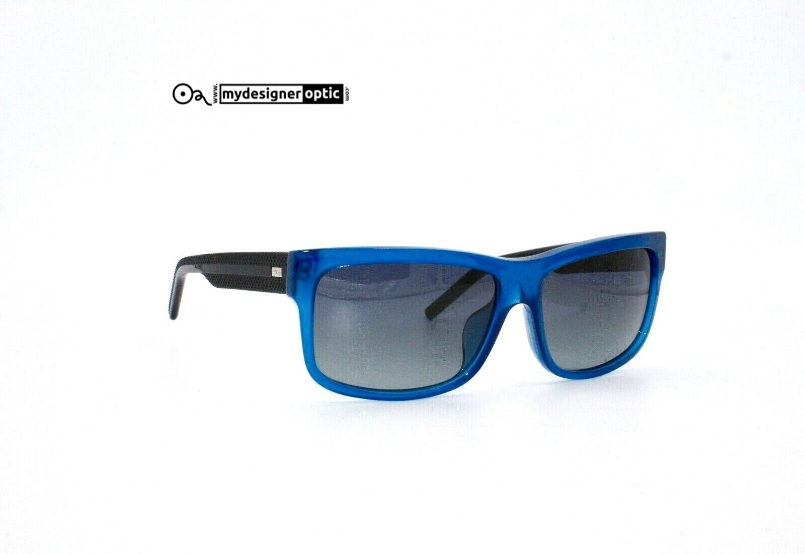 Dior Homme Sunglasses BLACKTIE174FS 2WBHD 60-15-145 Made in Italy (DEAD STOCK) - Mydesigneroptic