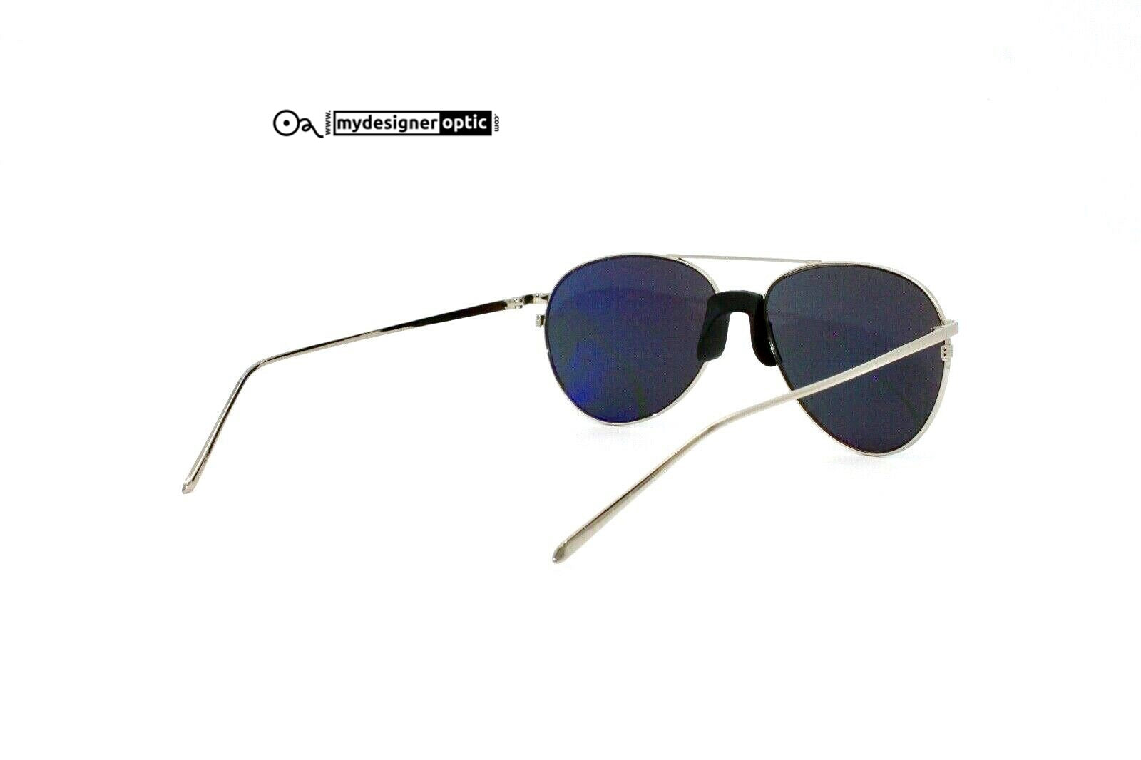 Linda Farrow Sunglasses LFL/344/3 59-16-143 Made in Japan - Mydesigneroptic