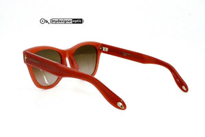 Marc Jacobs MARC 181/S 8079O 54-18 140 V Worldwide Fitting - Mydesigneroptic