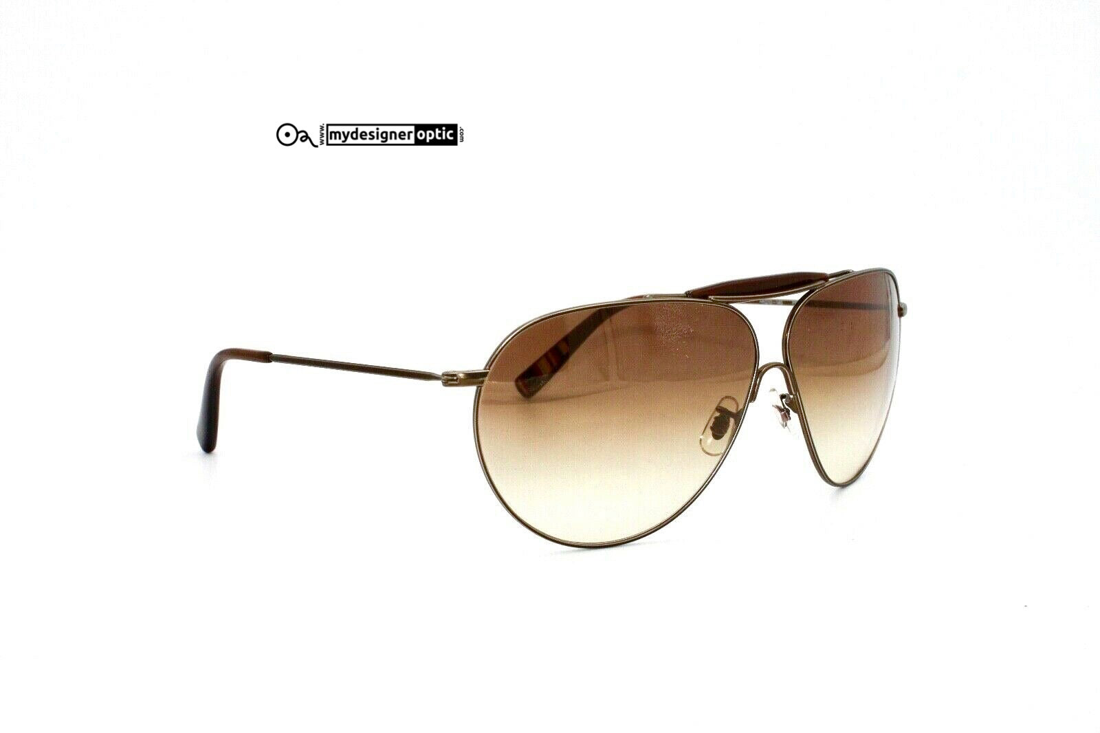Paul Smith Sunglasses PS-827 66-10-145 W Made in Japan (Real Dead Stock) - Mydesigneroptic