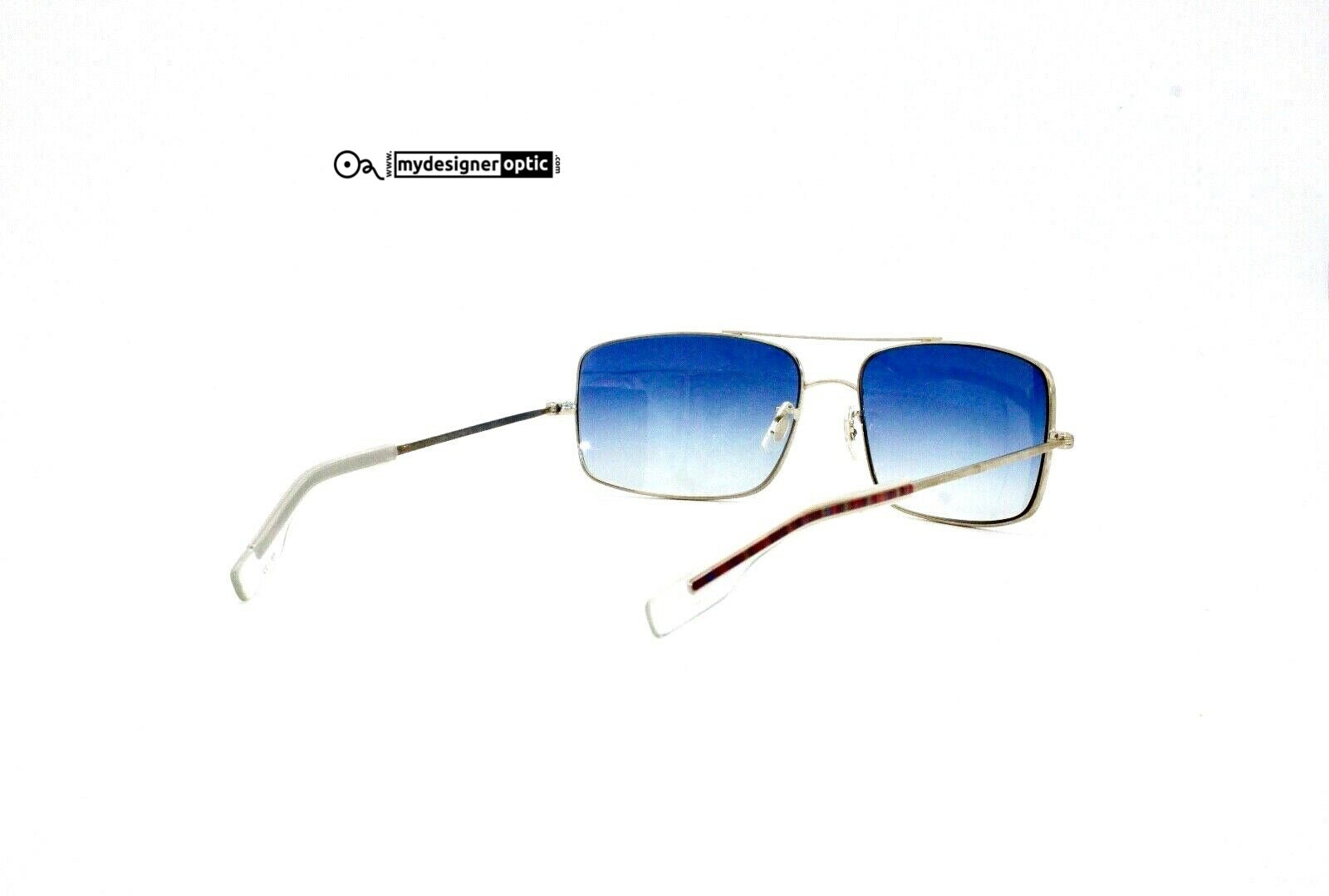 Paul Smith Sunglasses PS-834 59-16-135 Made in Japan (Real Dead Stock) - Mydesigneroptic