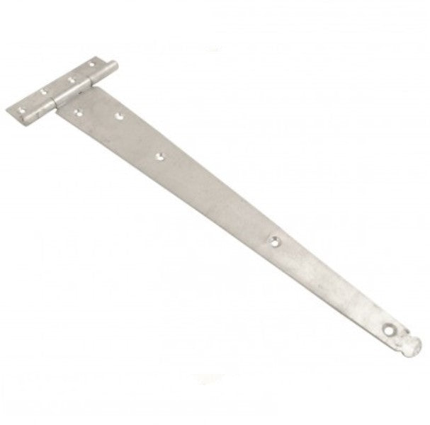 Heavy Duty Tee Hinge - 200mm (HSG)