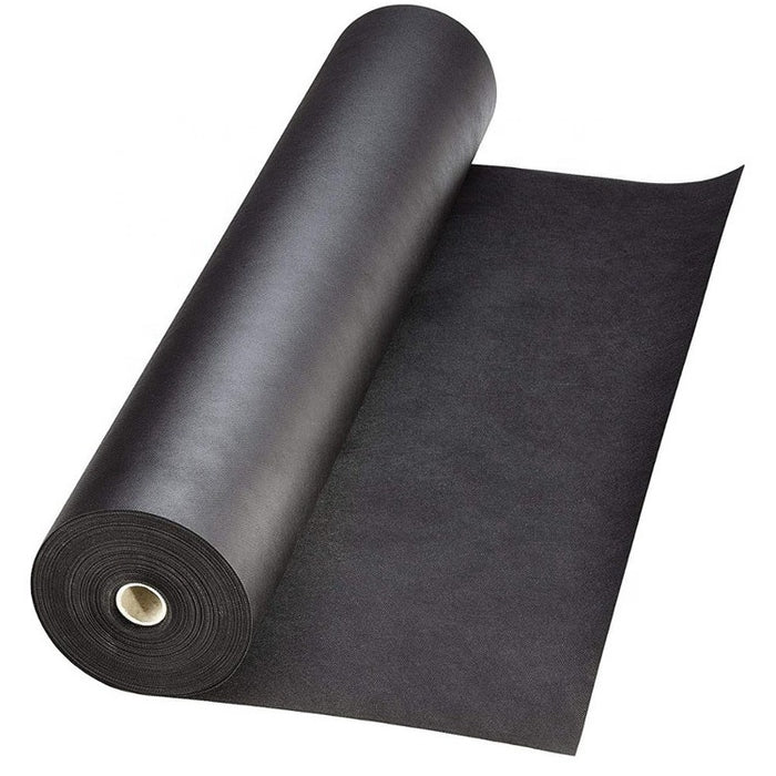 Weed Control Fabric - 2m x 10m (50gsm)