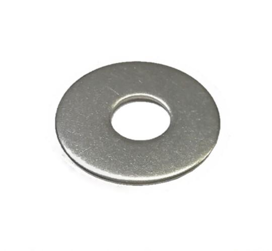Penny (Repair) Washer M10 x 20 (Stainless Steel A2) - Pack of 10