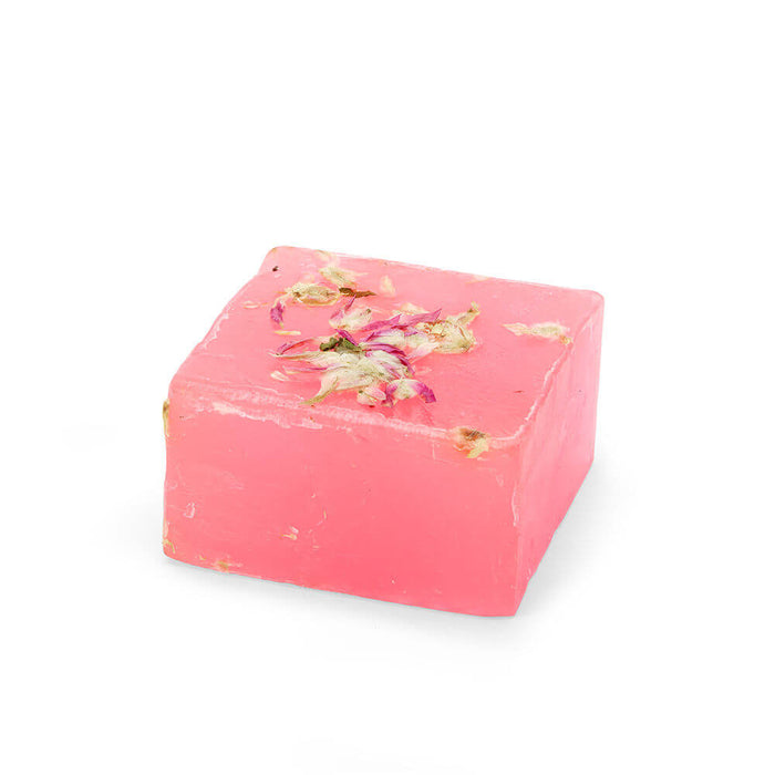 Femme Detox Juicy Peach Yoni Soap Bar