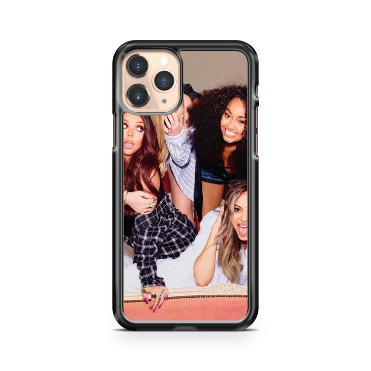 Little Mix iPhone 11 Pro Case Cover