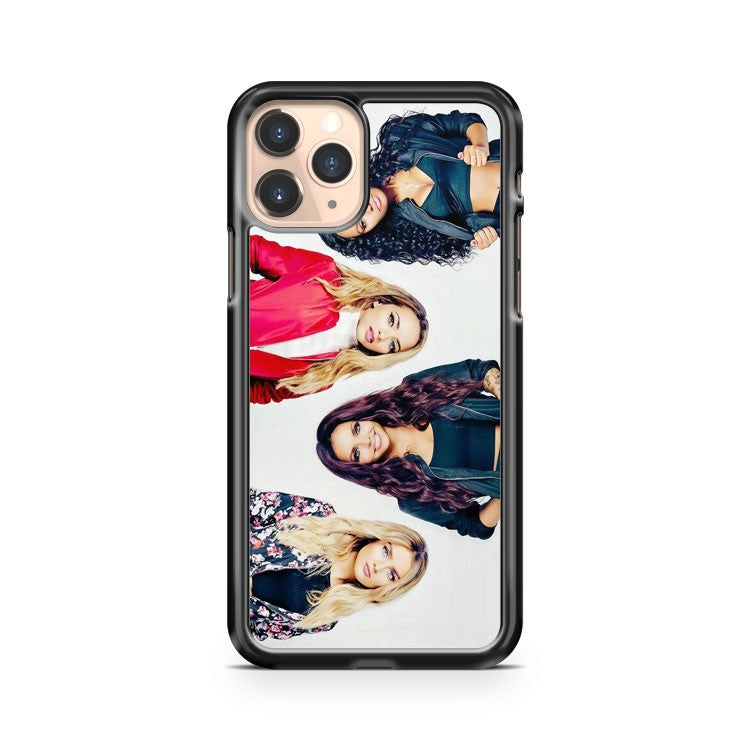 Little Mix Printed iPhone 11 Pro Case Cover