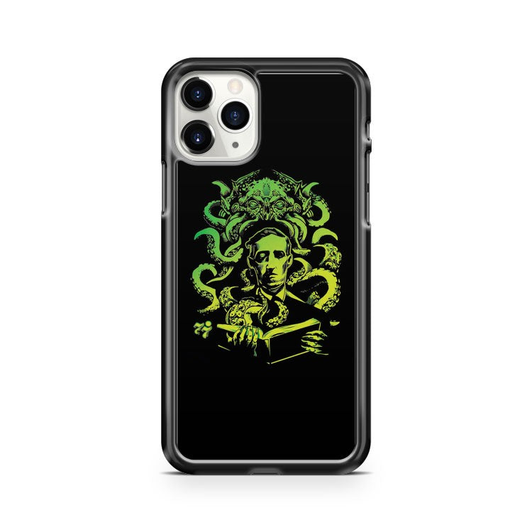 Love Cthulhu iPhone 11 Pro Case Cover
