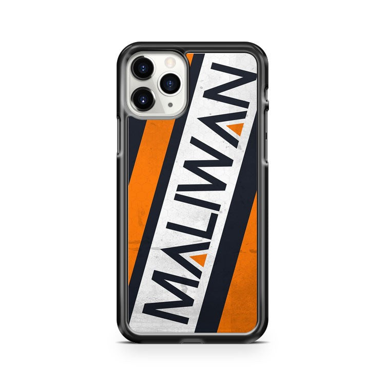 Maliwan Logo iPhone 11 Pro Case Cover