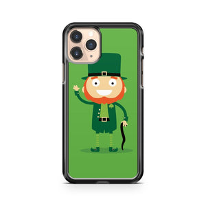 Lucky iPhone 11 Pro Case Cover