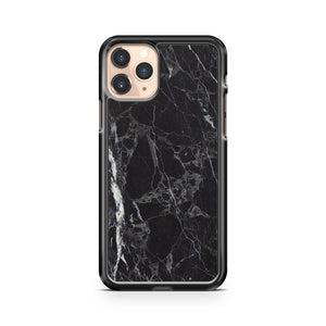 Marbles 4 iPhone 11 Pro Case Cover