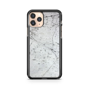 Marbles 5 iPhone 11 Pro Case Cover