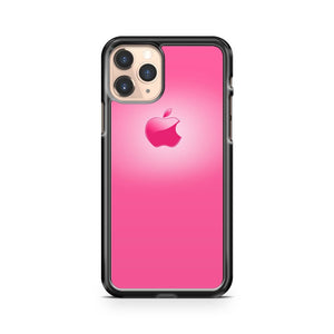 Mean Girls Pink Apple iPhone 11 Pro Case Cover