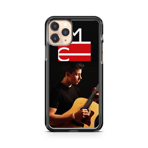 Magcon Boys Snap Mund896 iPhone 11 Pro Case Cover