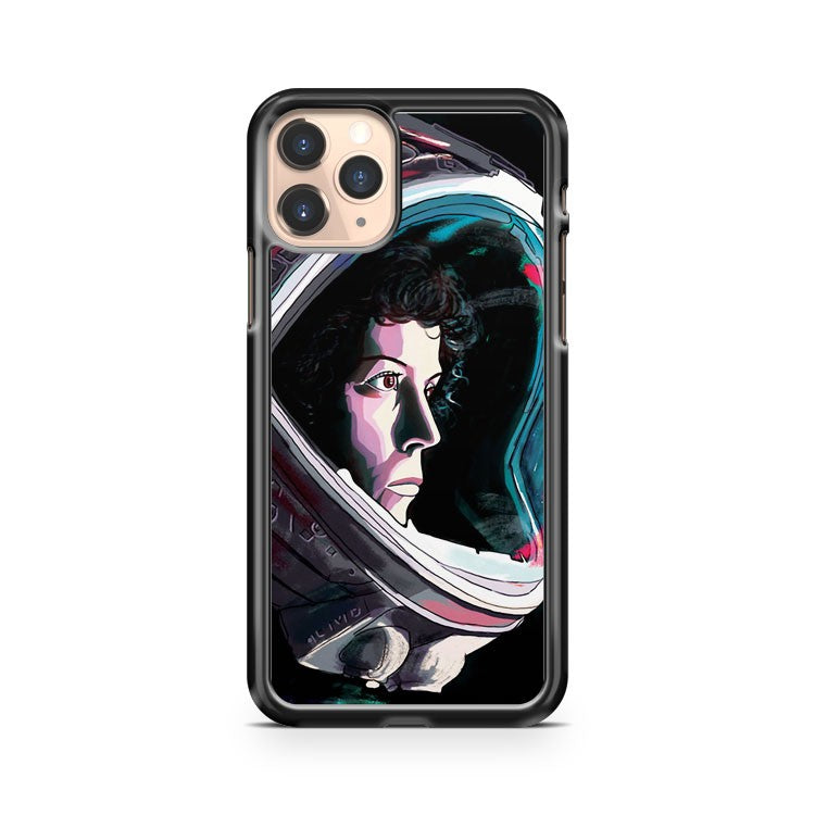 Legendary Ripley iPhone 11 Pro Case Cover