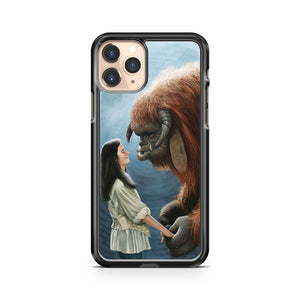Ludo Friend iPhone 11 Pro Case Cover