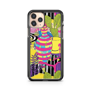 Lungomare iPhone 11 Pro Case Cover