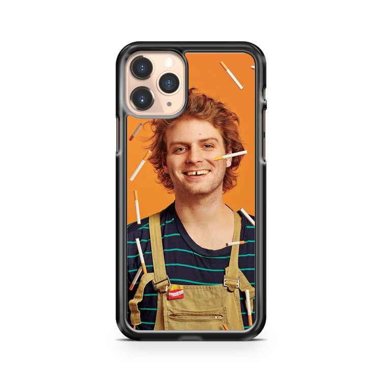 Mac Demarco Adorable iPhone 11 Pro Case Cover