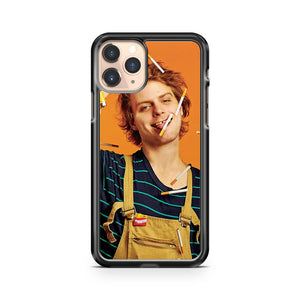 Mac Demarco In Paradise Part Deux iPhone 11 Pro Case Cover