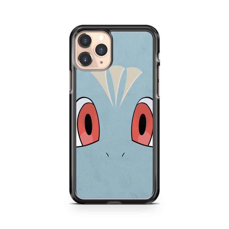Machop iPhone 11 Pro Case Cover