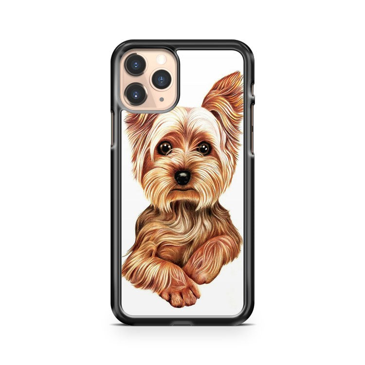 Meet Terry From Yorkshire iPhone 11 Pro Case Cover