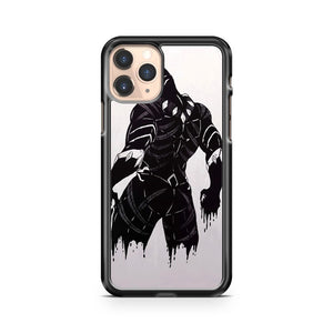 Marvel Black Panther iPhone 11 Pro Case Cover